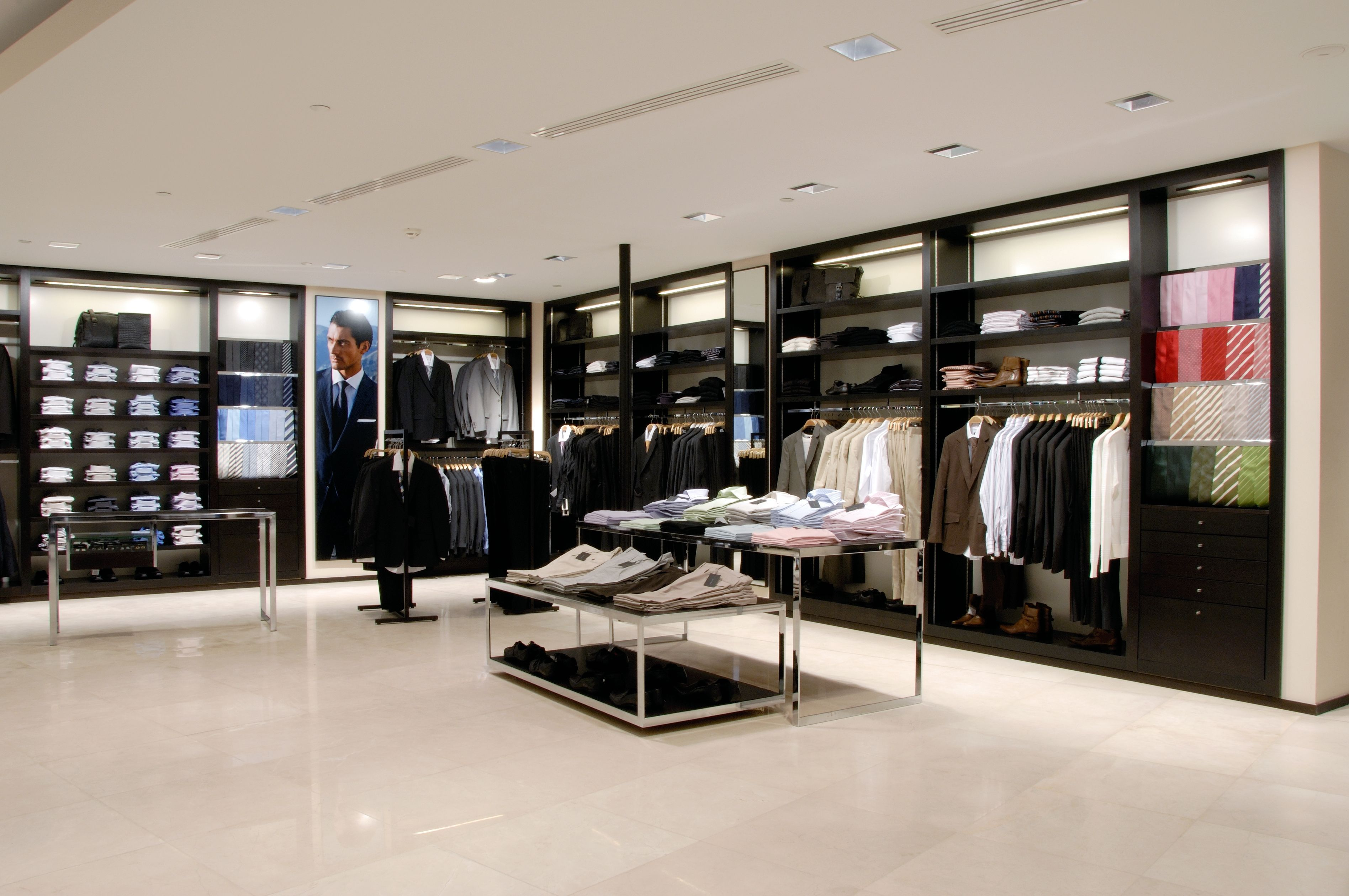 e75eab2b Zara Store Layout Design Zara Store Layout Design Filezara Almere Heren  Wikimedia Commons #cabinetforclothesforsale