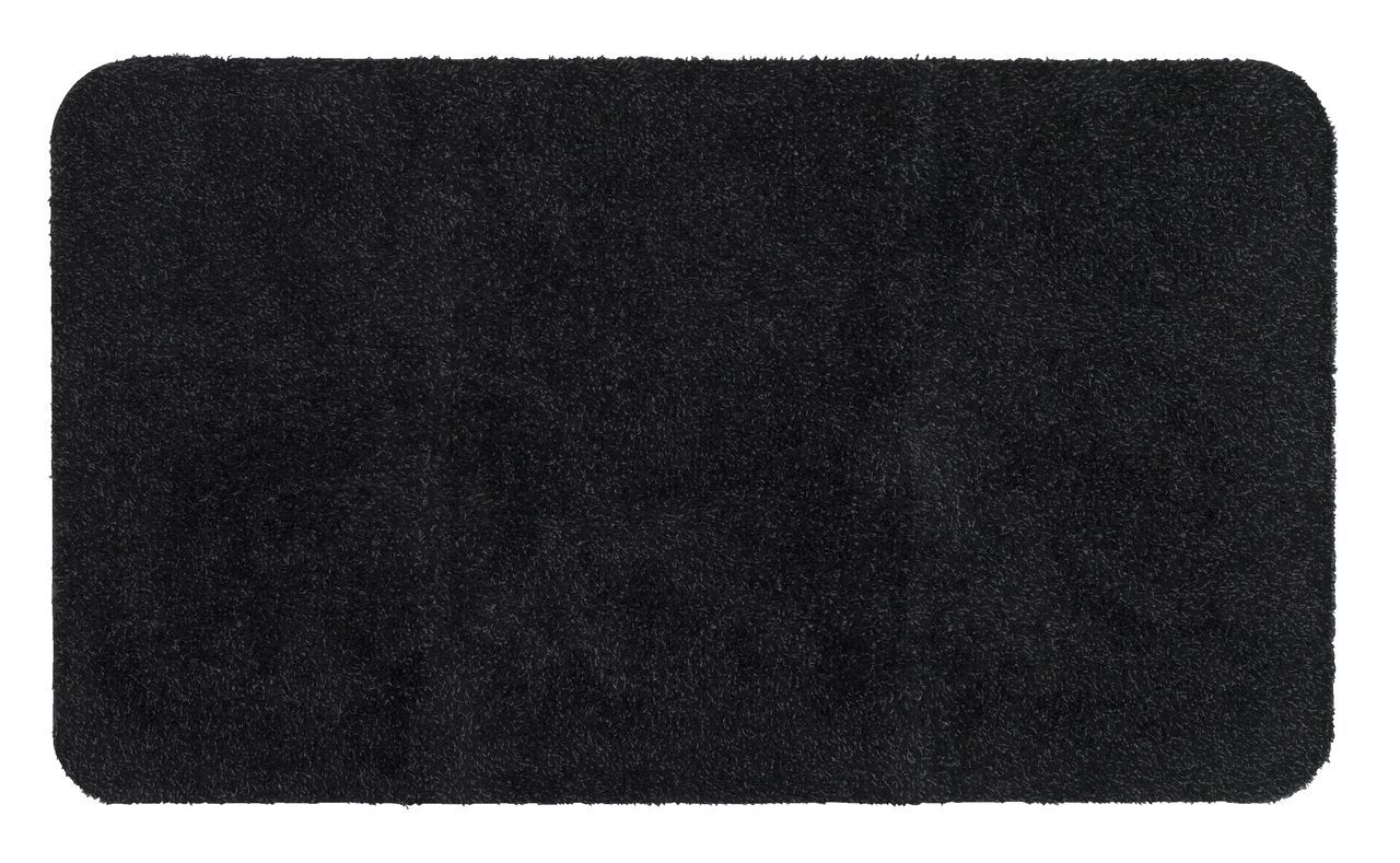 dørmåtte jysk Dørmåtte SORTBIRK 65x120cm grå | JYSK | Ønsker 2018 | Pinterest dørmåtte jysk
