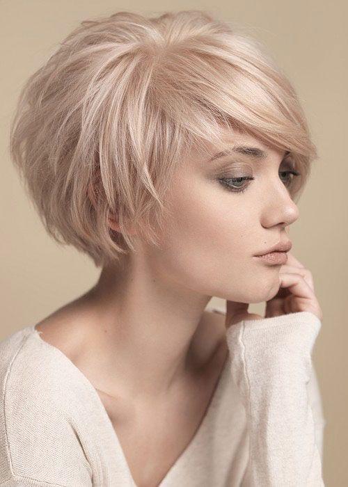 Pin On Beautiful Hair And Nails