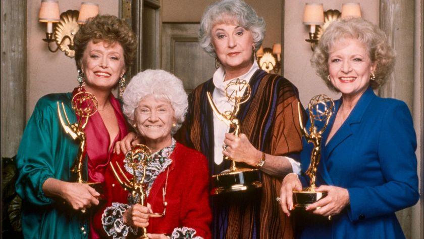 Betty White | Betty white, Betty white young, Celebrities