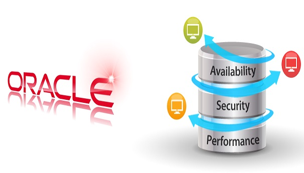 Oracle DBA Training Online Oracle dba, Oracle ebs, Coding