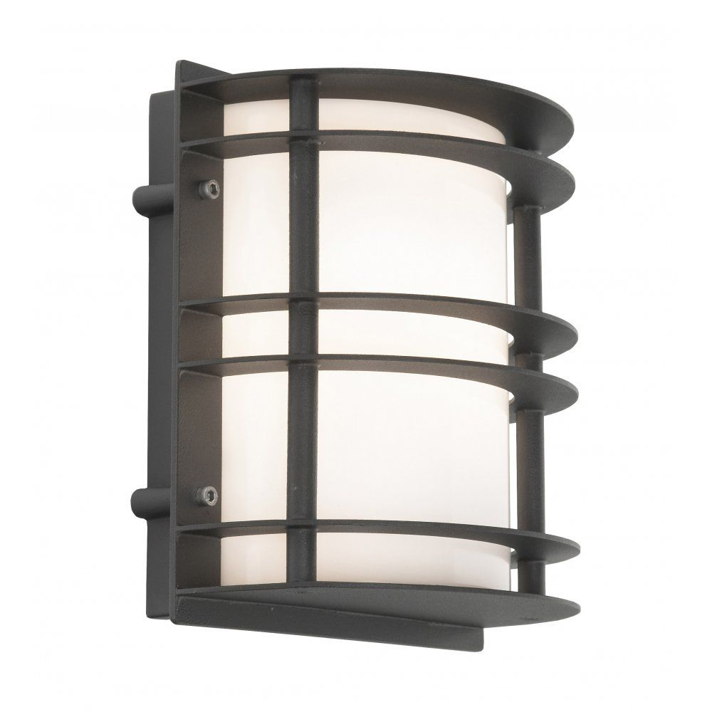 External Light Fittings Illustration Of Most Suitable Outdoor Wall Lights Exteriors In