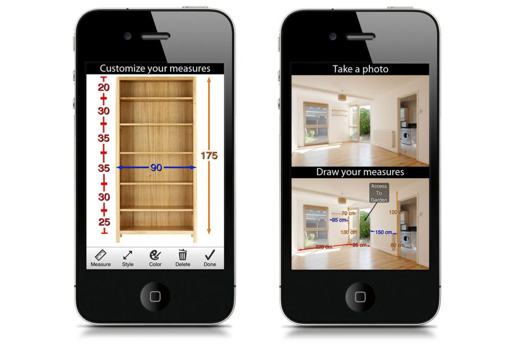 17 Must Have Home Decorating Apps For Ios Android Updated