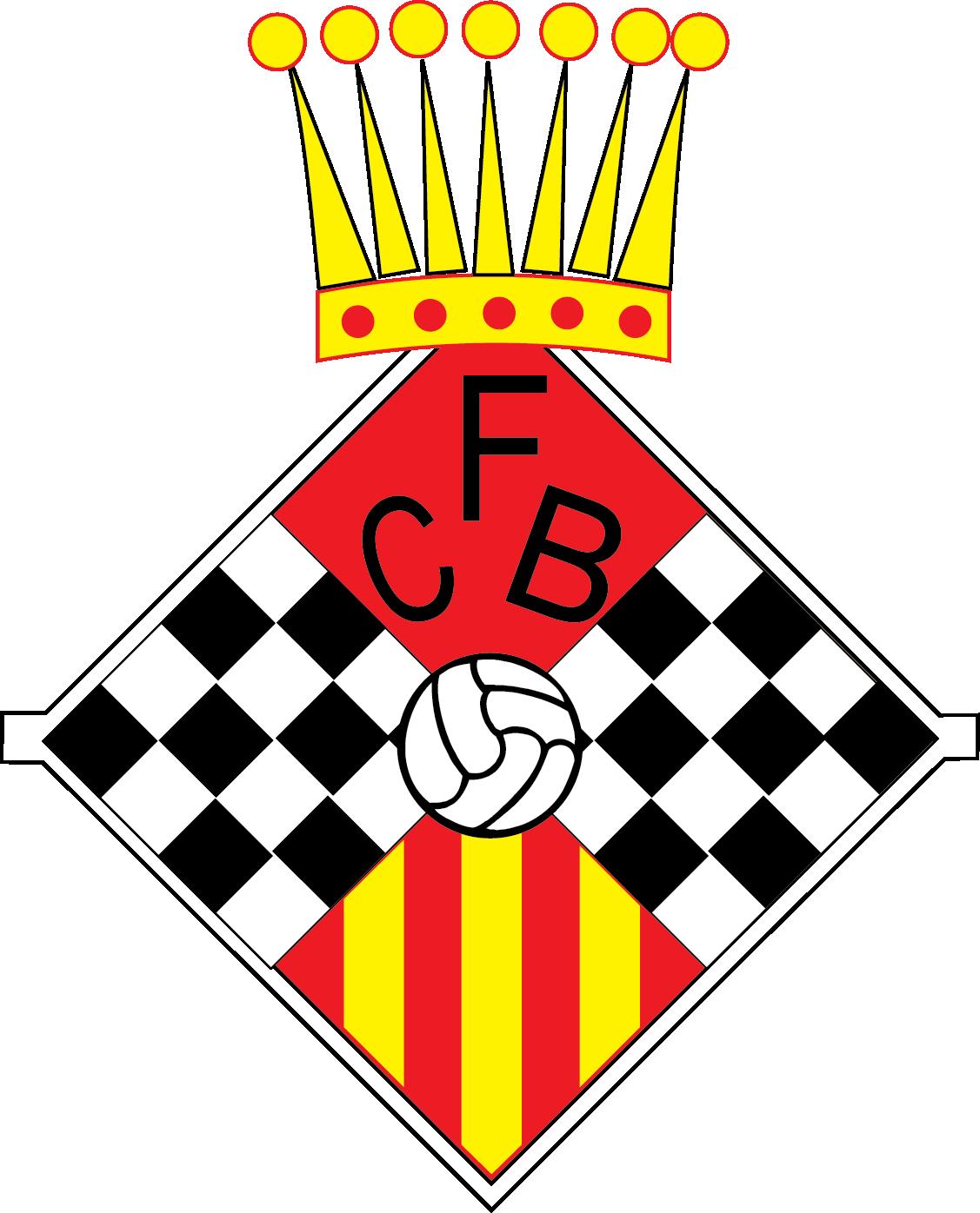 Cf Balaguer Futbol Balaguer Futbol Soccer