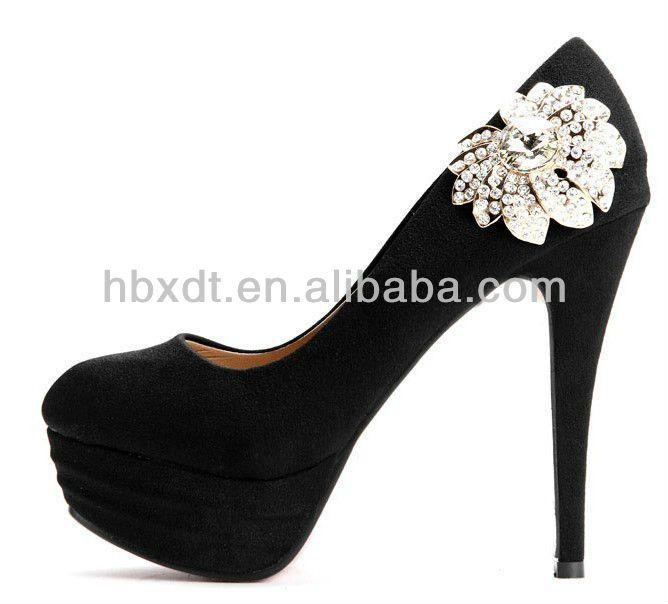 children, #cheap high heel shoes