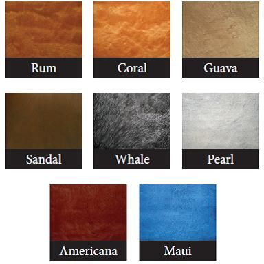 epoxy pro pearl metallic floor coating kit   the mon cave or the