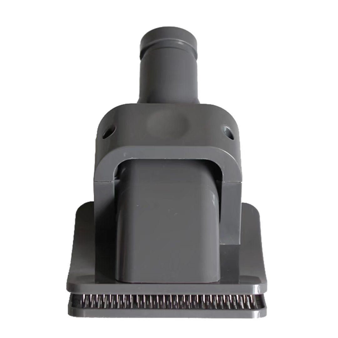 Dyson Vacuum Cleaner Shedding Brush
