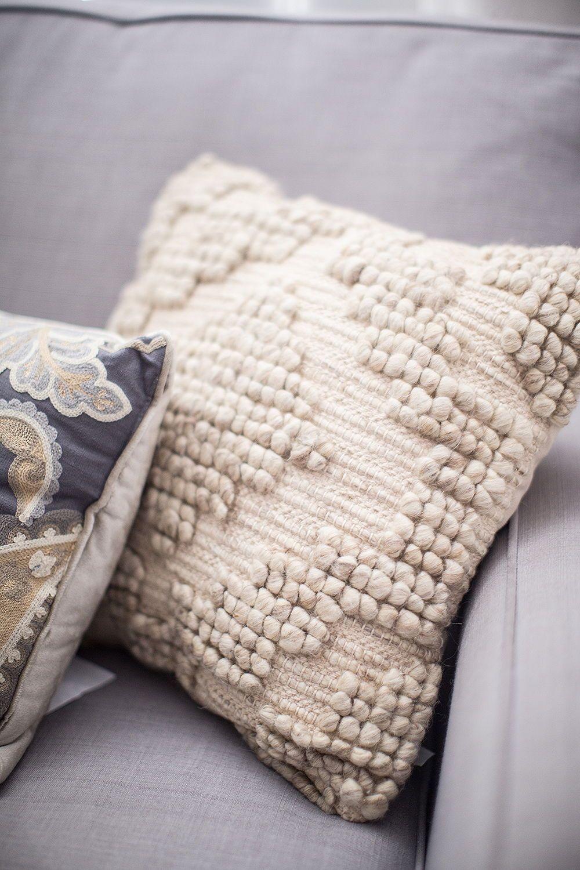 94b709833e05a13e7cbdacdec109da00 - Better Homes And Gardens Aztec Cream Decorative Pillow