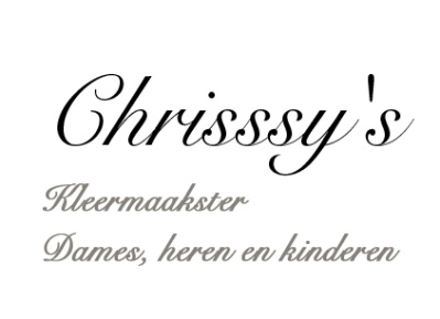 Handgemaakte Kleding Leren Haken Cursus Naaien In Antwerpen