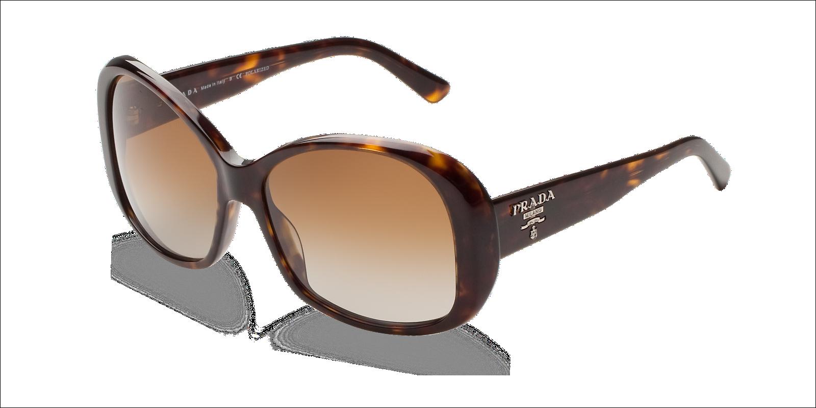 1e43e6625354 Pin by Besties on Lori s Sunglasses