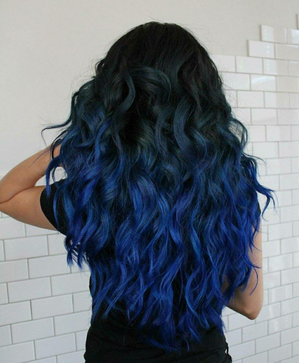 Hairdare Beauty Hairstyles Womenshair Best Ombre Hair Hair