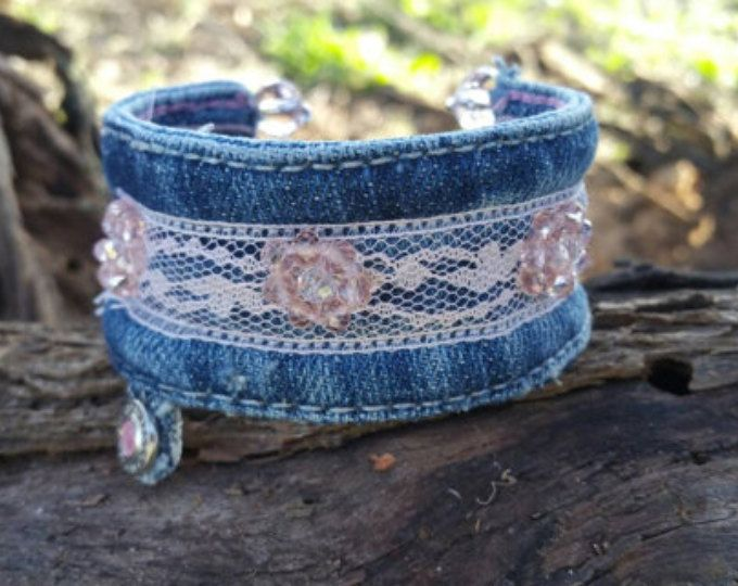 Browse unique items from DenimReDooz on Etsy, a global marketplace of handmade, vintage and creative goods.