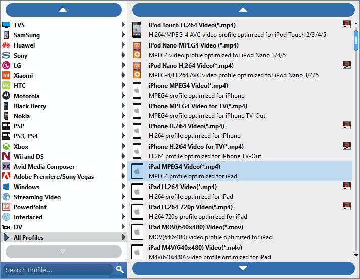 tipard blu-ray converter registration code