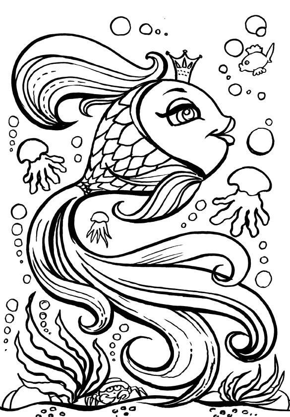 Пин от пользователя Kate Nichols на доске Sketches ...