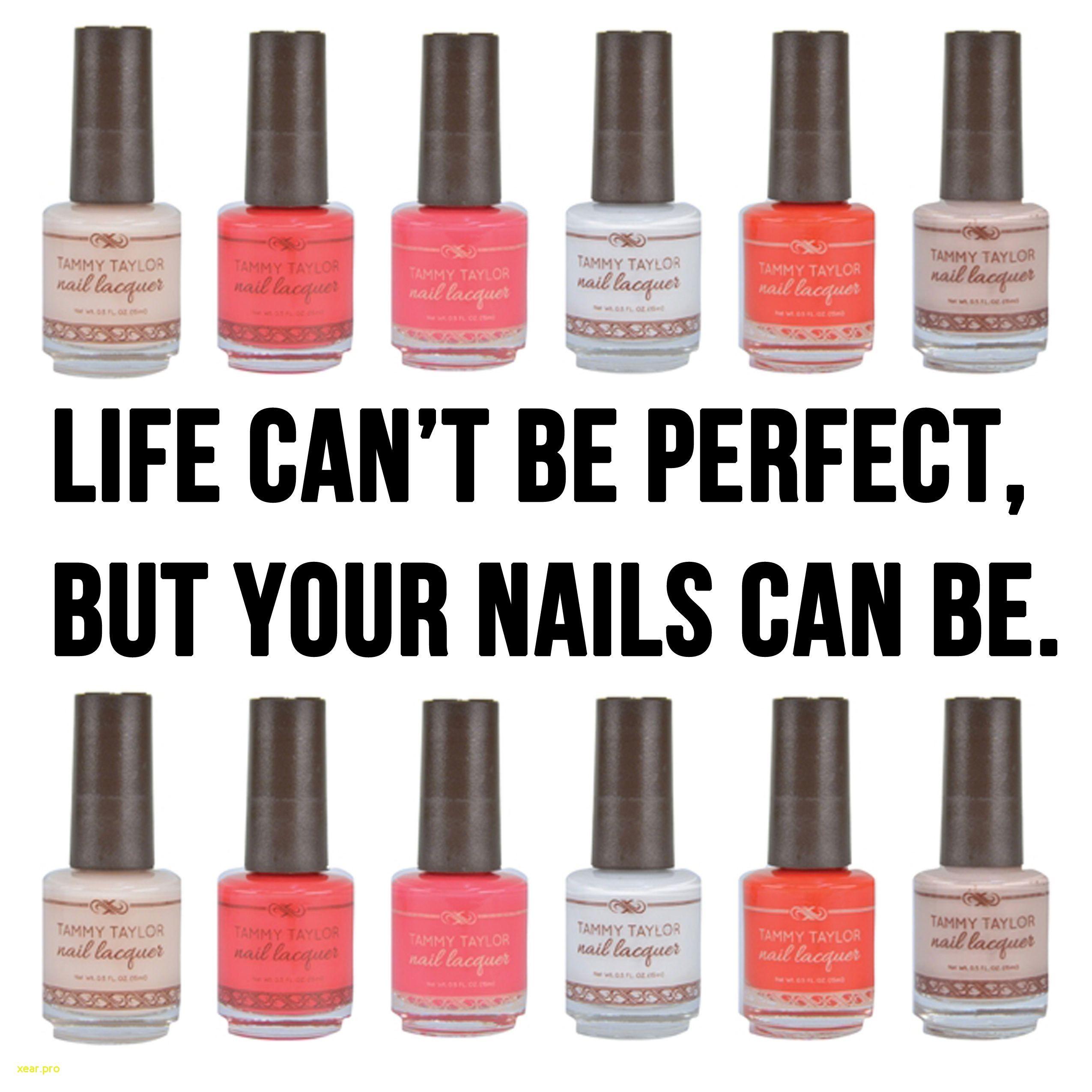 New English Nail Salon Near Me Nail polish quotes, Nail