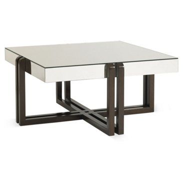 Check out this item at One Kings Lane! Starfire Cocktail Table