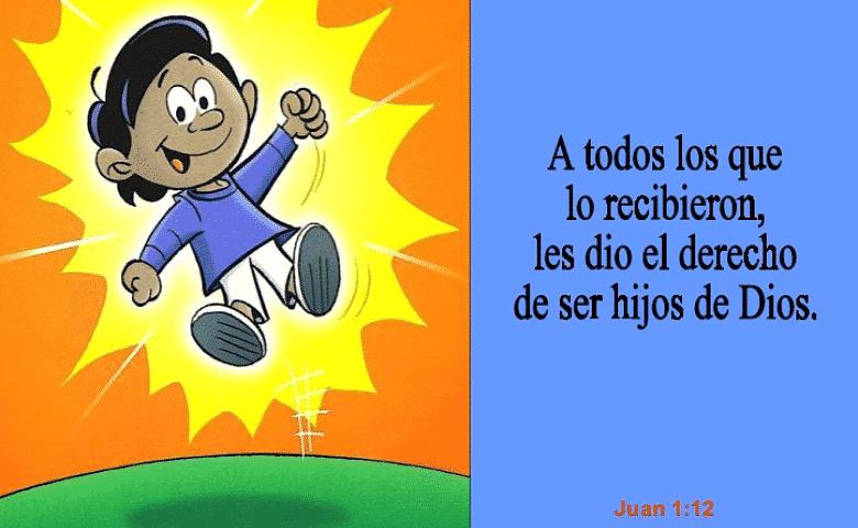 Pin De Lelia Rios En Pases Texto Biblico Para Niños Lecciones Para Niños Cristianos Versos Para Niños