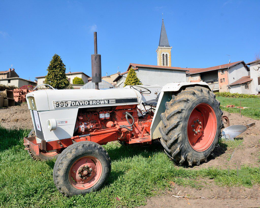 Pin Van Antoon Meesseman Op Farming Btw 1950 And 1980 In 2020