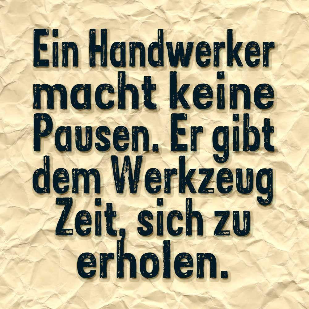 Pin Von Stefan Heck Auf Lustig Lustige Spruche Witzige Spruche