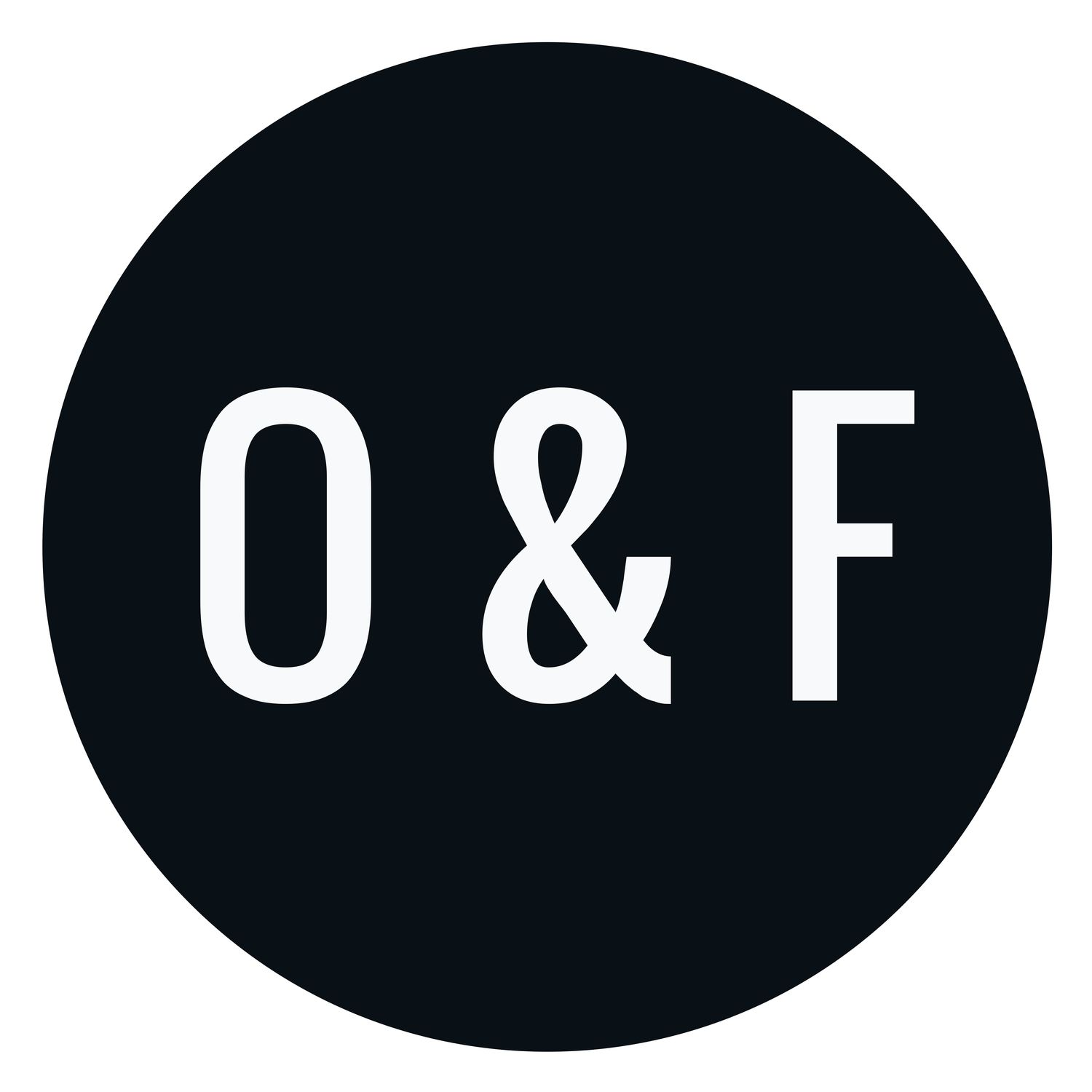 Hello, and to Ollie & Finch! O&F makes mobile