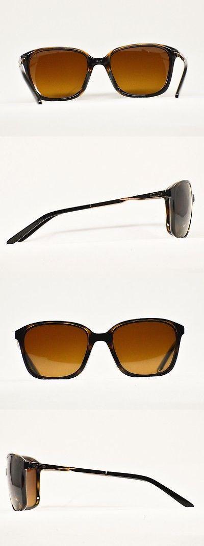 oakley game changer polarized women's sunglasses