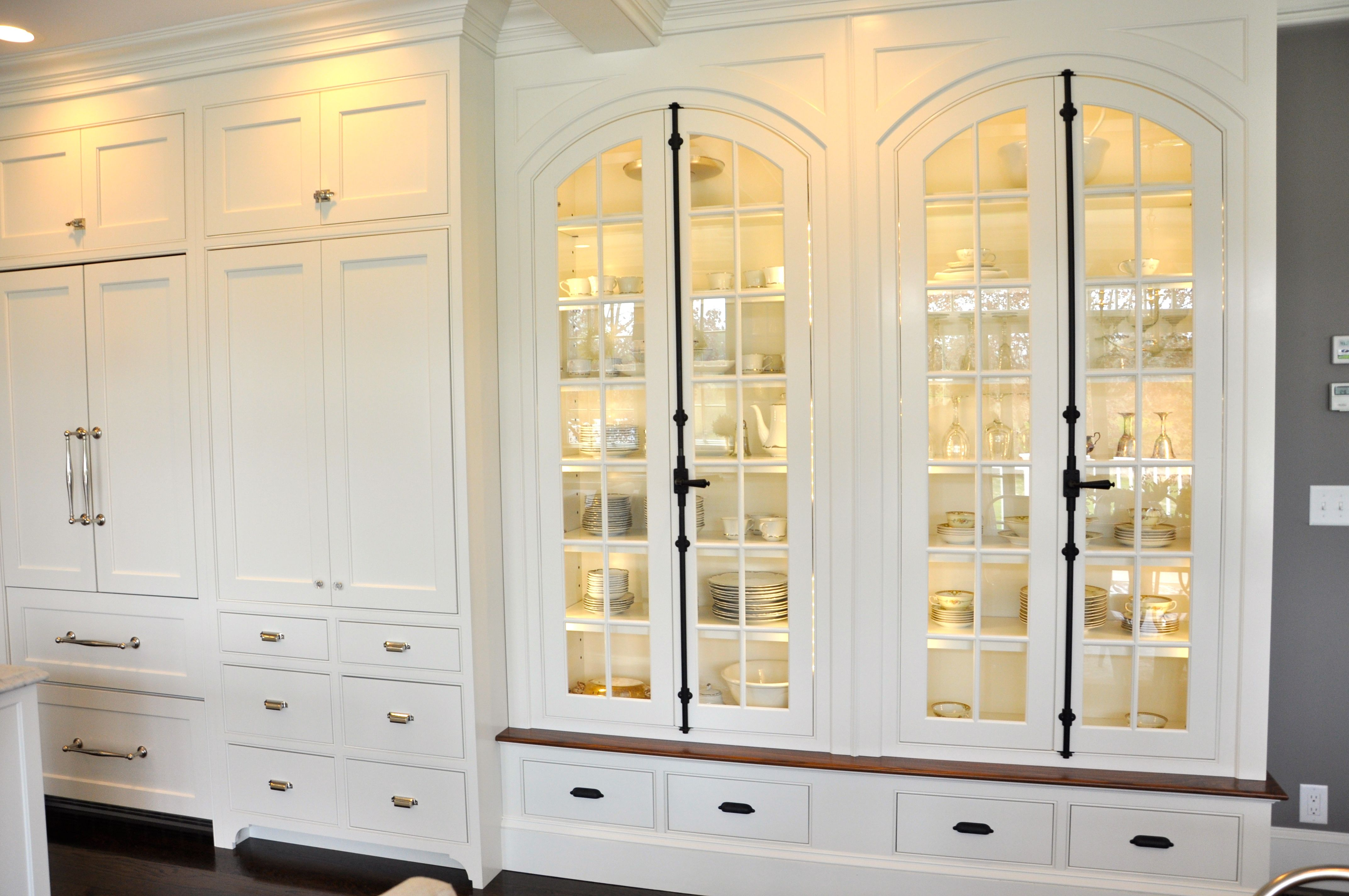 Custom Federal Style South Burlington Vt Connor Homes Home Home Kitchens Connor Homes