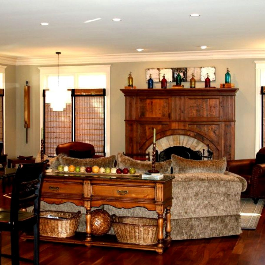 awesome rustic decor ideas to update your home rustic home