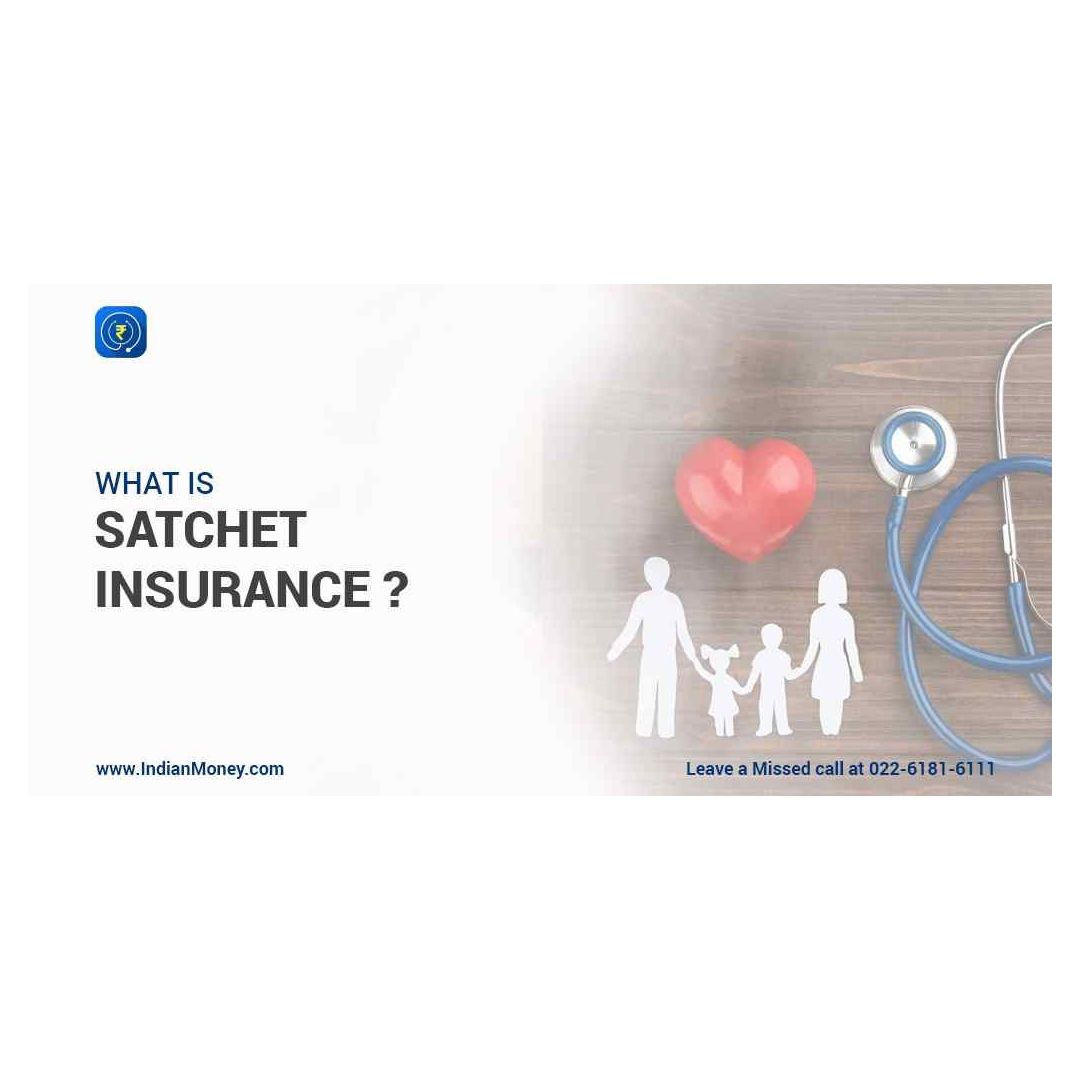 What Is Satchet Insurance Term Life Insurance How To Plan