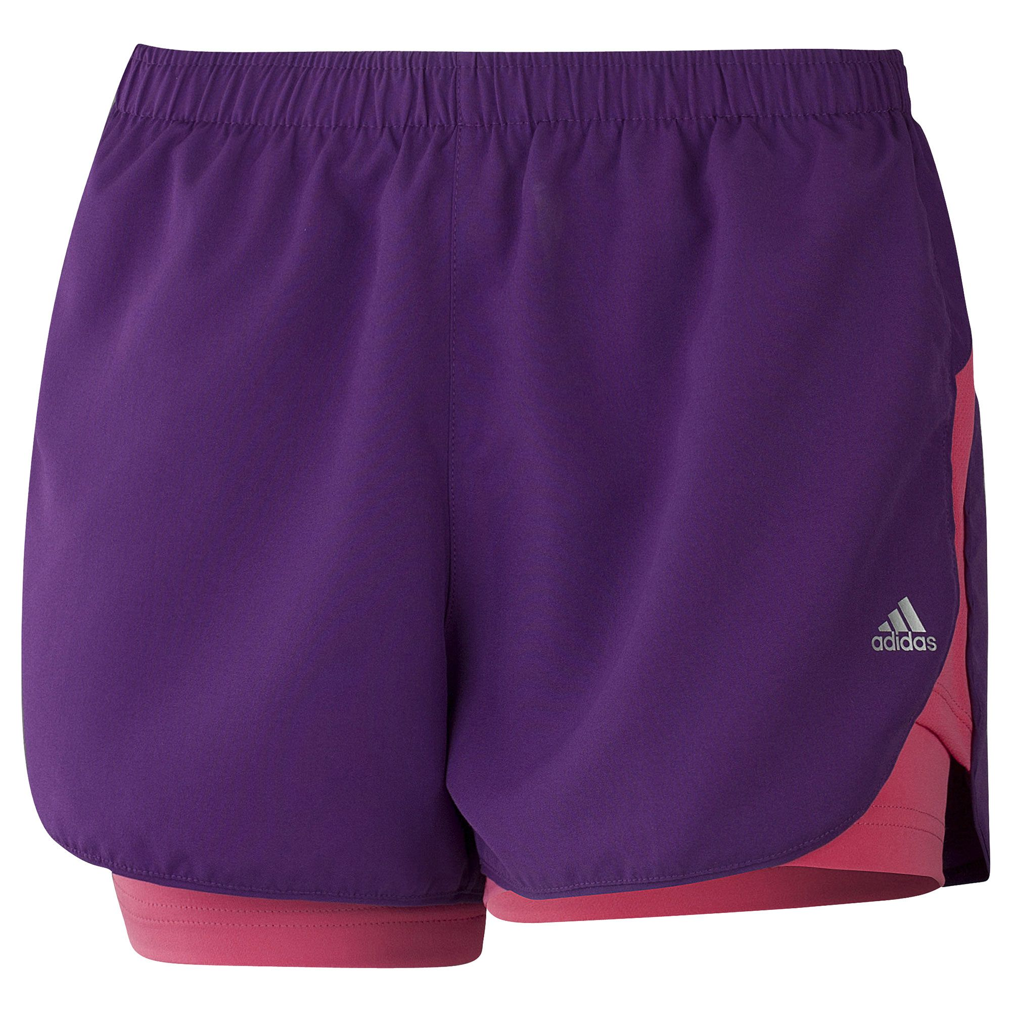 ecfc403af7c6ce Short Duplo Essentials Fun Feminino adidas | adidas Brasil Roupas Simples,  Sapatos, Shorts Adidas