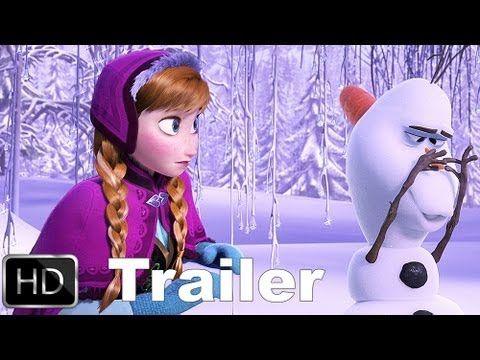 Walt Disney Filme Youtube Deutsch