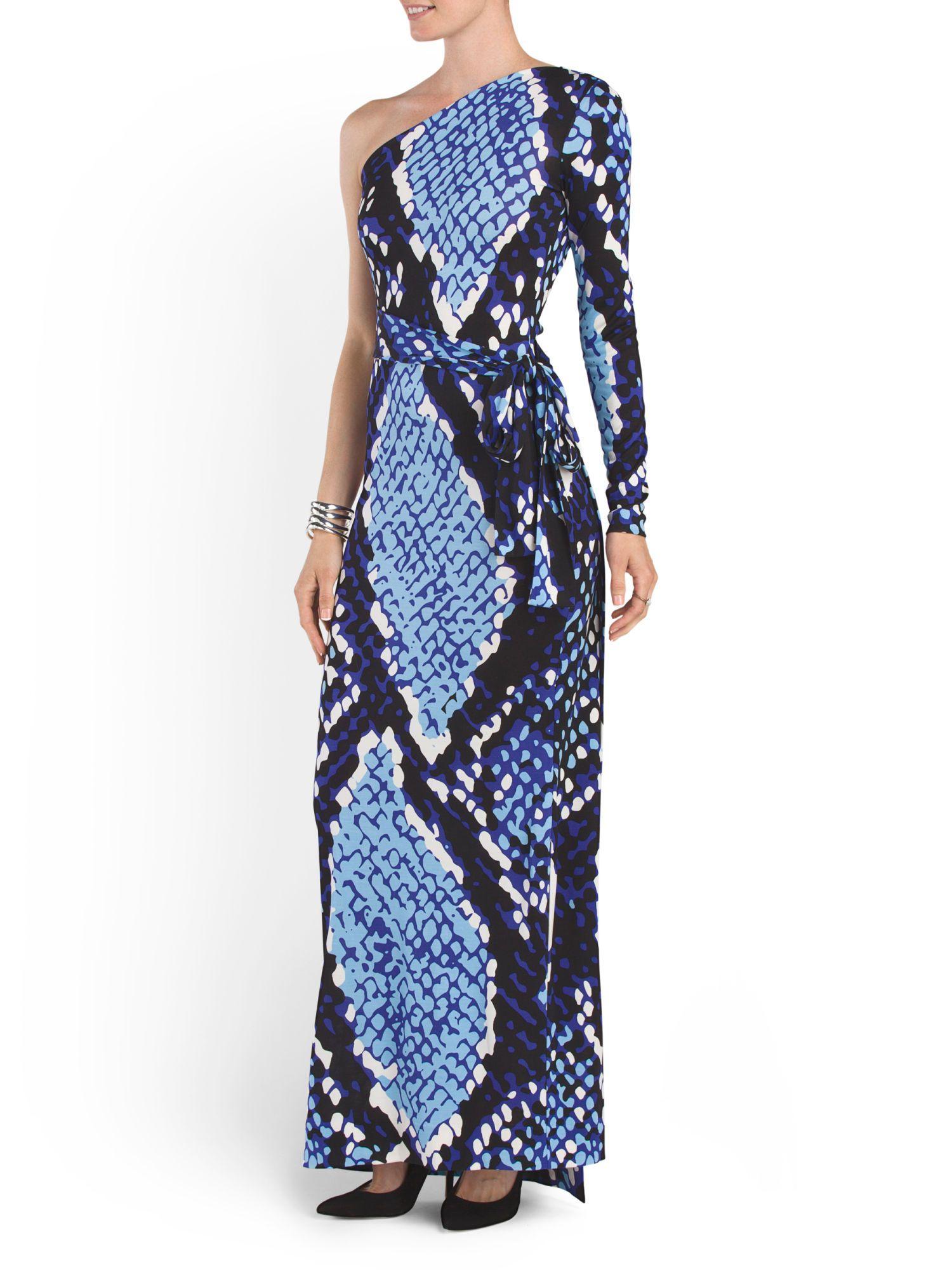 edc2a8a1 DIANE VON FURSTENBERG Silk Coco Maxi Dress | Browsing Fashion | Pinterest |  Dresses, Formal dresses and Dress outfits