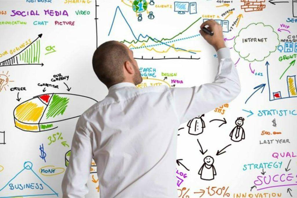Consultoria em Vendas Online – Quando contratar?