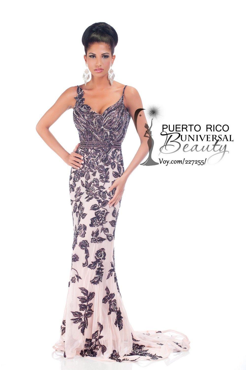 Miss Ohio Madison Gesiotto Missusa2014 Missusa Missoklahoma