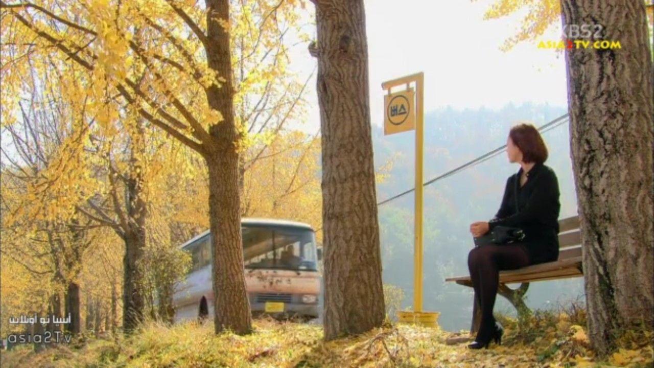 Korean Drama Secret Secret Love 비밀 드라마 Beautiful View Nature Korean Beautiful Nature مناظر Beautiful Views Nature Beautiful Nature Beautiful Views