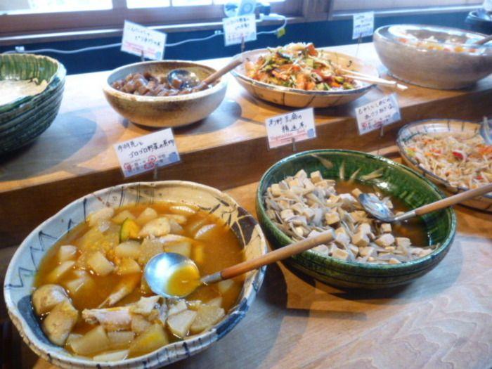 朝イチから京都を満喫♪おいしいモーニングのあるお店10選[3ページ目] | キナリノ