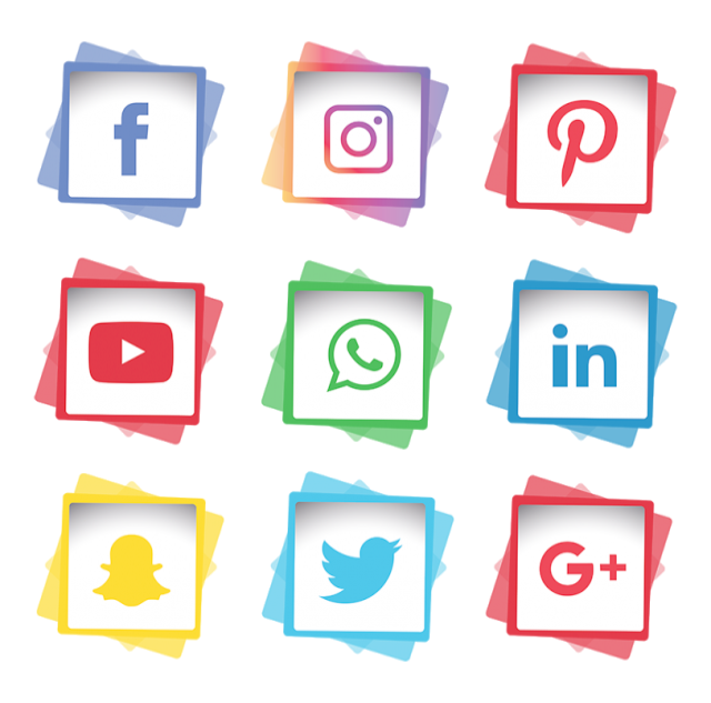 Gadgets Definition Oxford Dictionary Lot Gadget List Meaning Lot Ibm Digital Technology Solutions Degree Be Social Media Icons Media Icon Social Media Logos