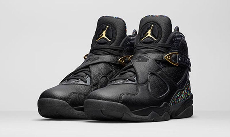 Air jordans, Sneakers fashion