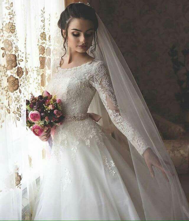 Formas de moda también peinados juveniles para boda Fotos de cortes de pelo Consejos - Pin de Katy Santamaria Narrea en moda (con imágenes ...