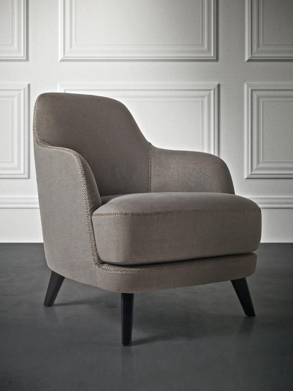 Astonishing Poltrone Collezione Casamilano Home Collection Italy Pabps2019 Chair Design Images Pabps2019Com
