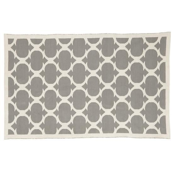 Magic Carpet Non Flying Edition Grey Rugs On Carpet Magic Carpet Modern Rugs Grey