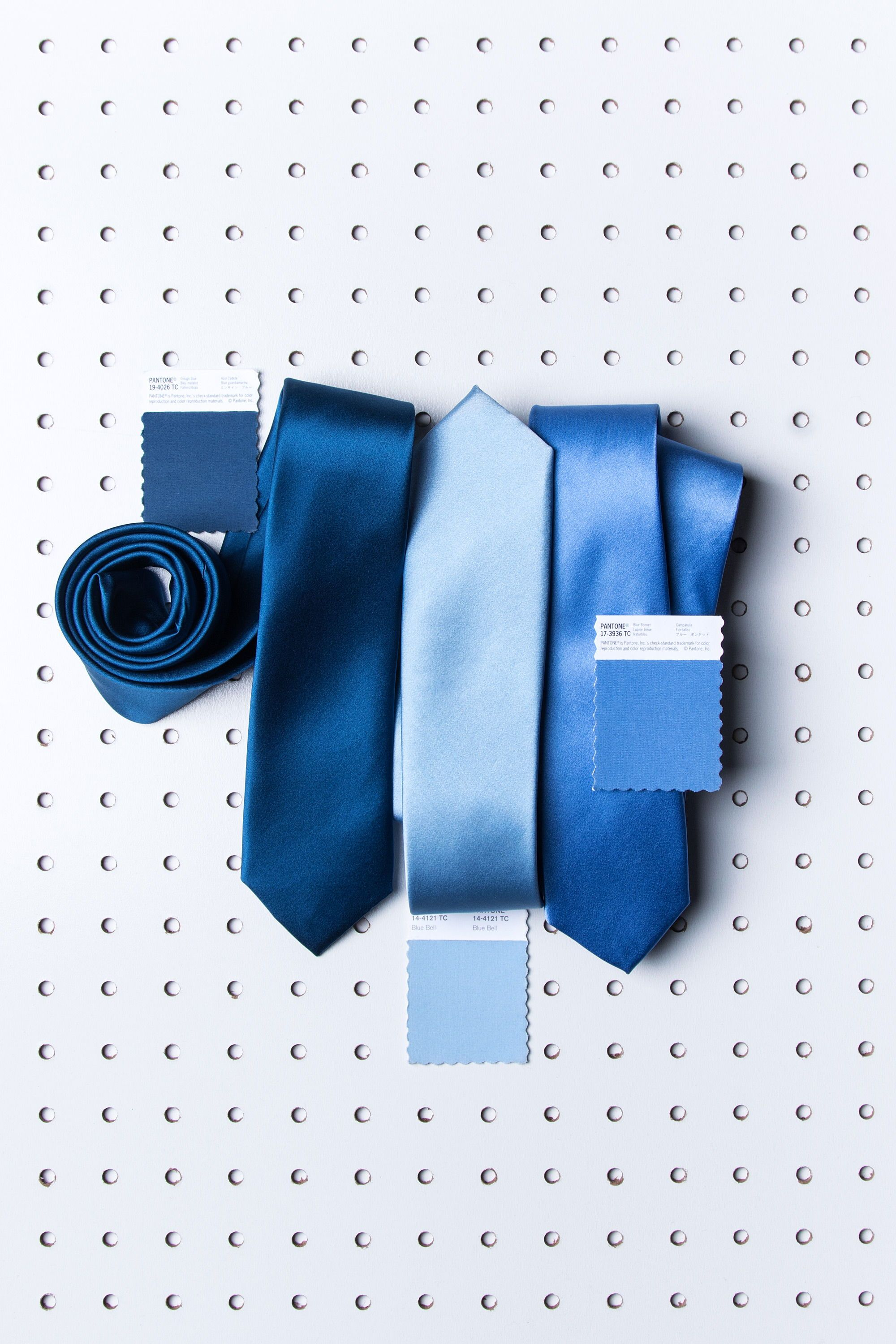 082dc375bc9ed Which shade will you choose? #tiesdotcom #mensstyle #businessformal  #neckwear
