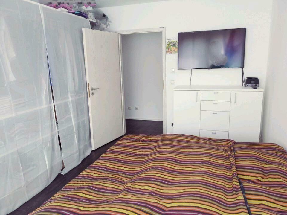 Chillen Im Eigenen Garten Biete 3 Zimmer Eg Wohnung In Bayern Ingolstadt Erdgeschosswohnung Mieten Ebay Kleinanzeigen Wohnung Erdgeschosswohnung Zimmer