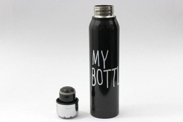 my bottle 1