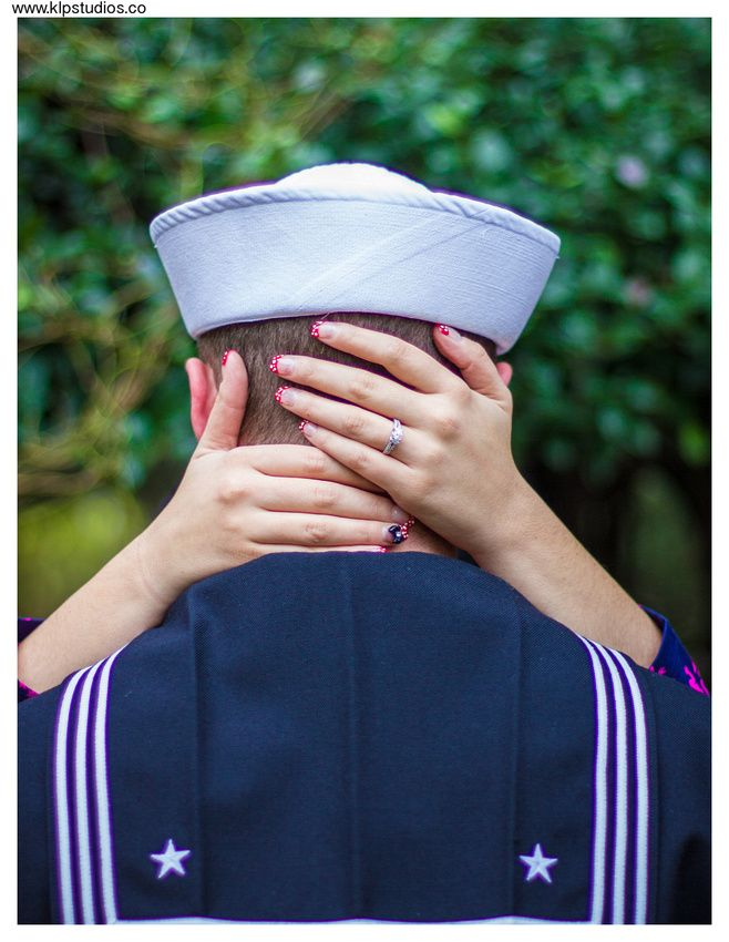 Best 25 Navy Engagement Photos Ideas On Pinterest Army