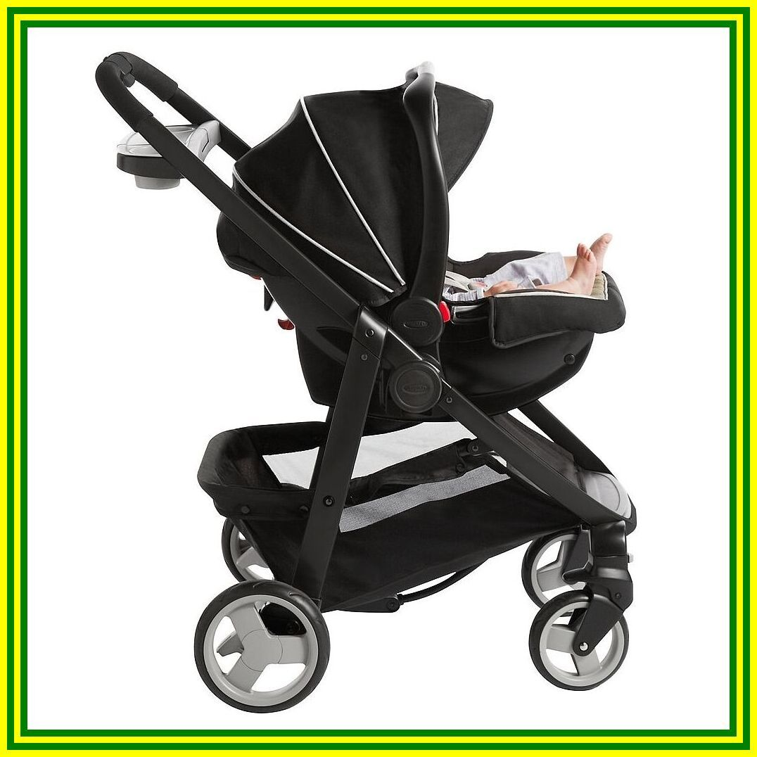 79 reference of graco modes travel system (stroller and