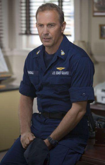 Pictures Photos Of Kevin Costner Kevin Costner Kevin Men In Uniform