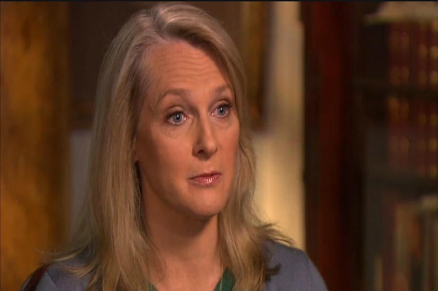 Piper Kerman tells us what needs to change about the women's prison system