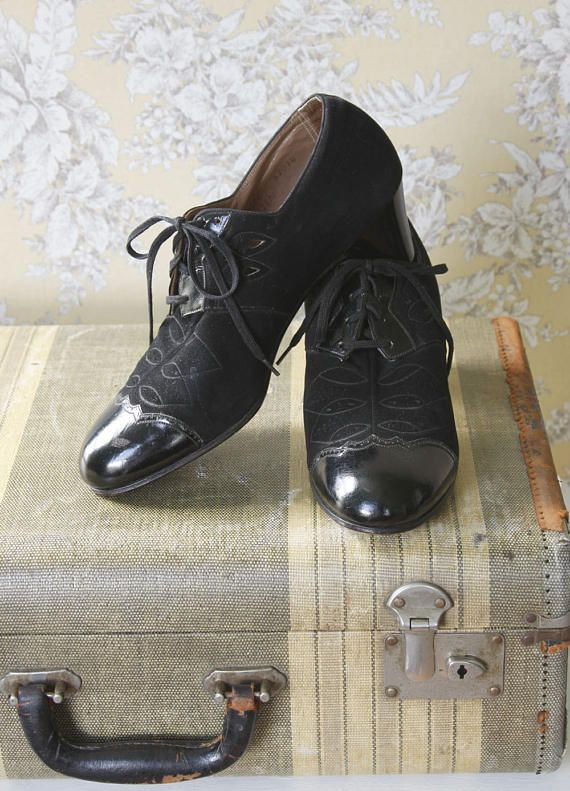 """2 1//4"""" Double Strap Light Brown Leather Shoes for Antique Repro or Modern Doll"""