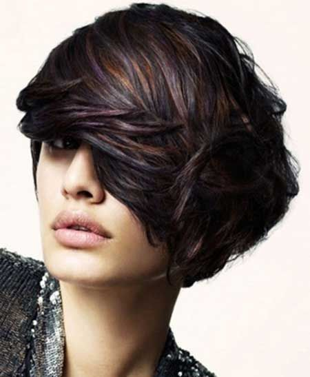 16 Stylish Colors for Srt Hair | Srt hair, Dark and Hair coloring