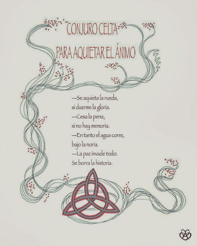 Hechizo De Protección En 2021 Hechizos Y Conjuros Libros De Hechizos Hechizos Wicca